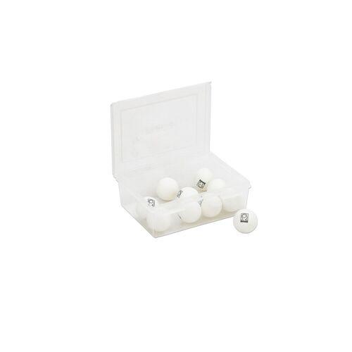 Betzold Tischtennis-Bälle, 10 Stück