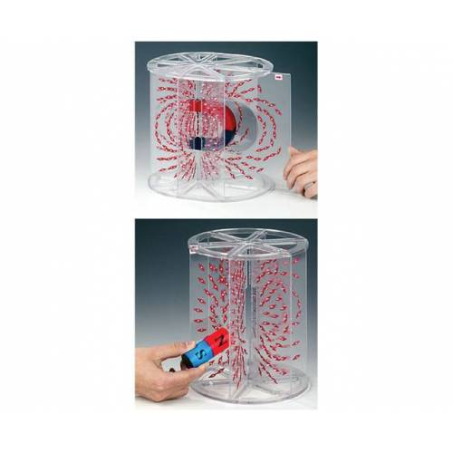 Betzold Magnetfeld-Demo-Geräte