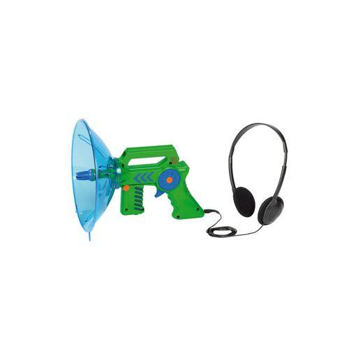 Betzold Geräusche-Verstärker