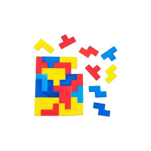 Kallmeyer Erweiterungsset mit 27 Winkelplättchen
