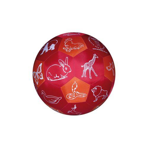Prodesign Lernspielball Tiere