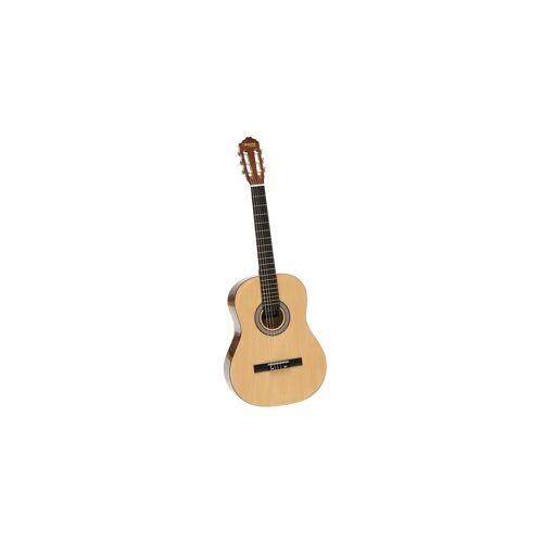 Betzold-Musik Betzold Musik Klassik-Gitarre Konzertgitarre 4/4