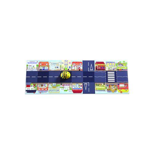 tts Bee-Bot Straßen-Spielfeld