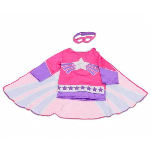 Betzold Superhelden-Kostüm