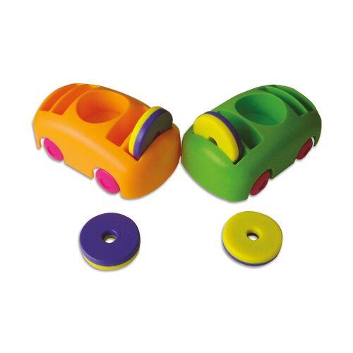 Shaw Magnets Boxautos, magnetisch