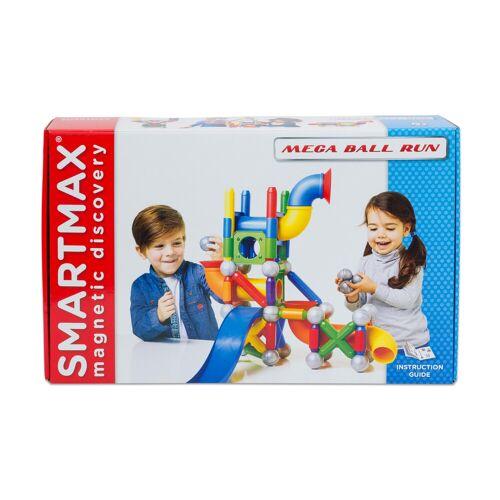 Smartmax Kugelbahn - magnetisch