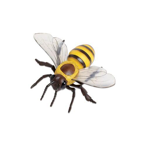 Safary Ltd Honigbiene Modell