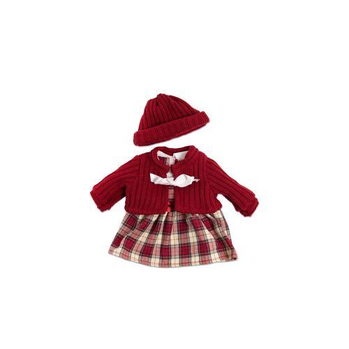 Miniland Puppenkleidung, Winter, Mädchen