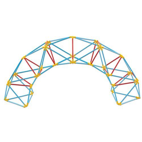 Hape Flexistix - Architektur-Bausatz