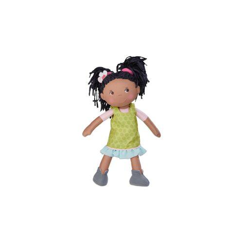 Haba Puppe Cari, 30 cm