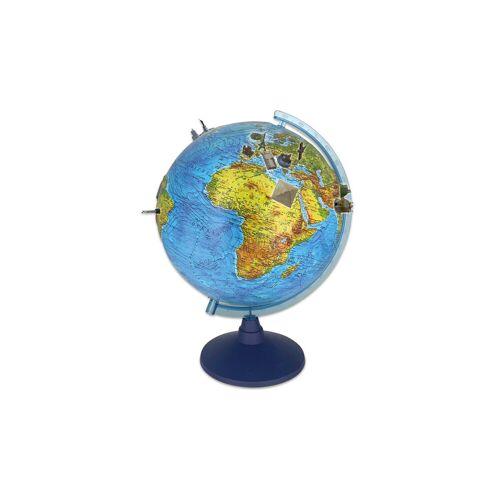 alldoro 3-D-Lexi-Globus, Durchmesser 32 cm