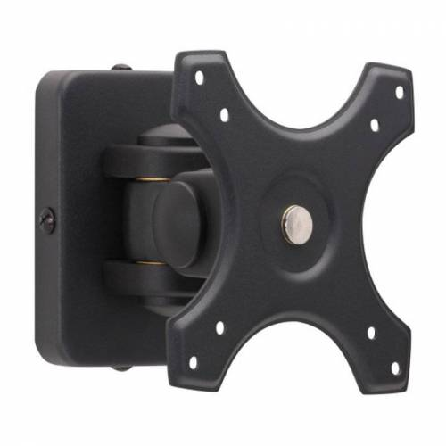 ABUS TVAC10500 Wandhalter TFT-Monitor VESA kompatibel CCTV-Monitore