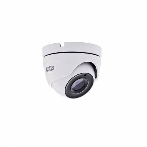 ABUS HDCC32502 Analog HD Mini Dome Kamera 2 MPx HD-TVI AHD CVI CVBS