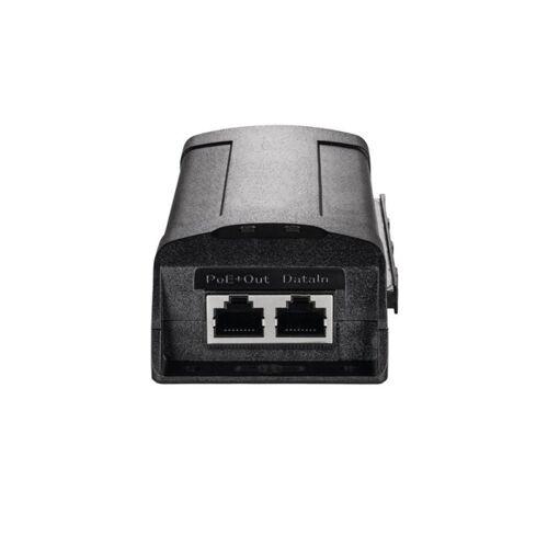 ABUS TVAC25001 PoE Injector 30 W Spannung Daten IP Kameras Überwachungskameras