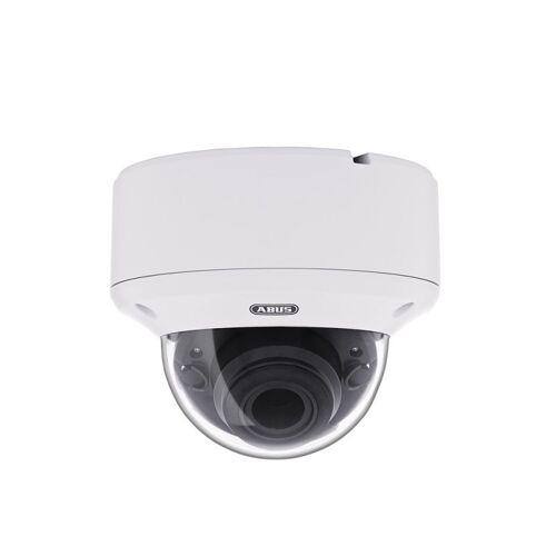 ABUS HDCC72551 Analog HD Dome Kamera 2 MPx 2.7 bis 13,5 mm Überwachungskamera