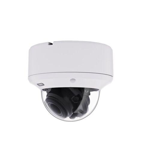 ABUS HDCC78550 Analog HD Dome Kamera 8 MPx 2.8 bis 12 mm Überwachungskamera