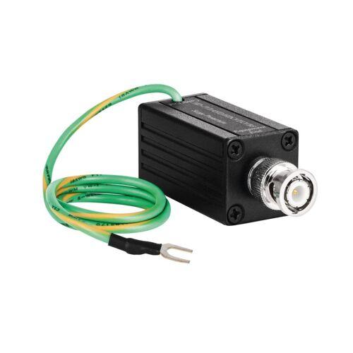 ABUS Analog HD Überspannungsschutz Blitzschutz Kamera Rekorder BNC TVAC25230
