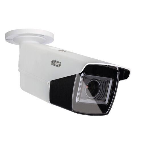 ABUS HDCC65550 Analog HD Kamera 5 MPx 2.7-13.5 mm Tube Überwachungskamera