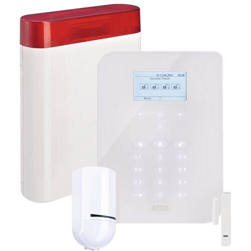 Funk ABUS Secvest Touch Basis-Set 2 Funkalarmanlage Starter Paket
