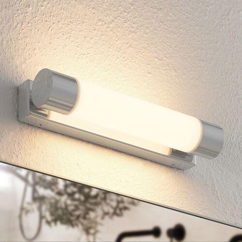 Lindby Hamina LED-Badspiegellampe, 36 cm
