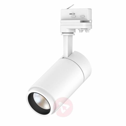 Arcchio Nanna LED-Stromschienen-Strahler, 21,5W