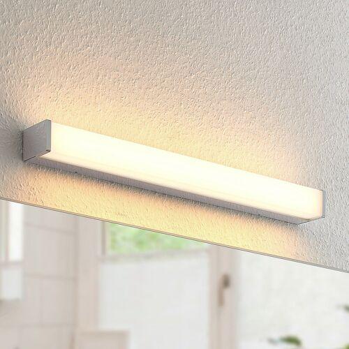 Lindby Klea LED-Badezimmerleuchte, 60 cm