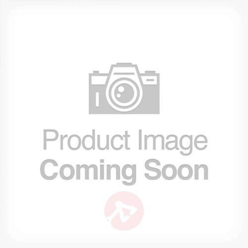 Lampenwelt.com LED-Deckenleuchte Mikada 80 x 65 cm