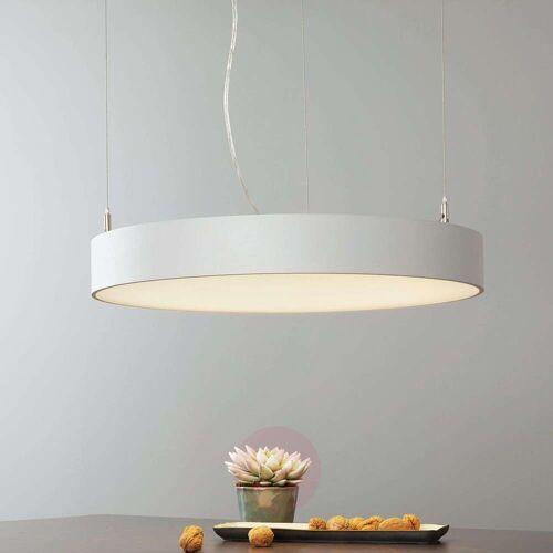 Arcchio Lio LED-Hängeleuchte 3.000K 60cm
