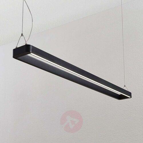 Arcchio Jaanu LED-Hängeleuchte, 120 cm