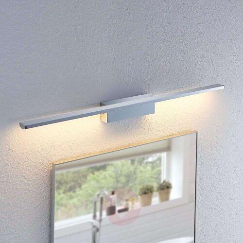 Lindby LED-Wandleuchte Tyrion Badezimmerleuchte, 80cm