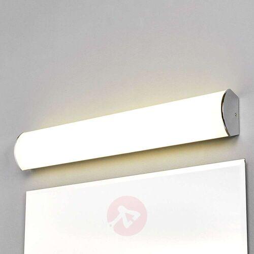 Lindby LED-Wandleuchte Elanur fürs Badezimmer