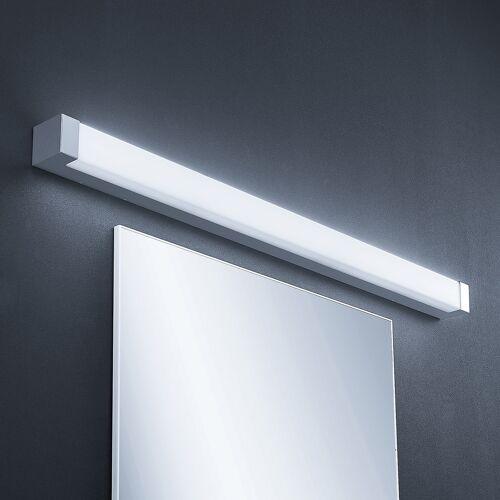 Lindby Skara LED-Badezimmerleuchte, 120 cm