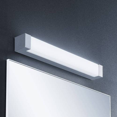 Lindby Skara LED-Badezimmerleuchte, 60 cm