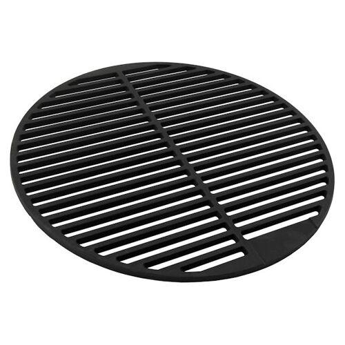 BBQ-Toro Gusseisen Grillrost, rund, Ø 54,5 cm, emailliert