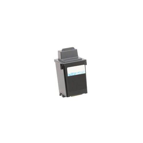 Lexmark Druckerpatrone für Lexmark 13400HCE schwarz