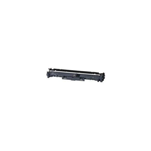 Canon Trommel für Canon 2165C001 049 Drum Kit, 12.000 Seiten für Canon LBP-112
