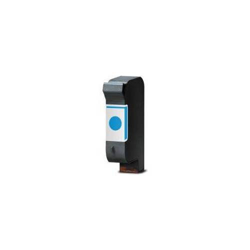 HP Druckerpatrone für HP 51644CE 44 Druckkopfpatrone cyan