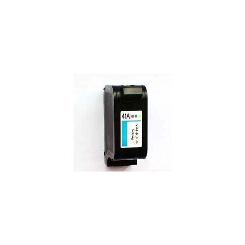 HP Druckerpatrone für HP 51641AE 41 color