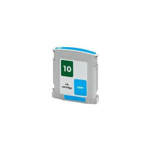 HP Druckerpatrone für HP C4841AE 10 cyan