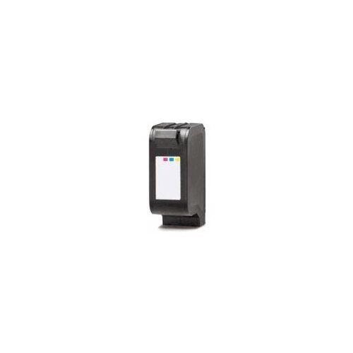 HP Druckerpatrone für HP C6625AE 17 color