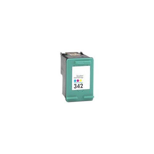 HP Druckerpatrone für HP C9361EE 342 color