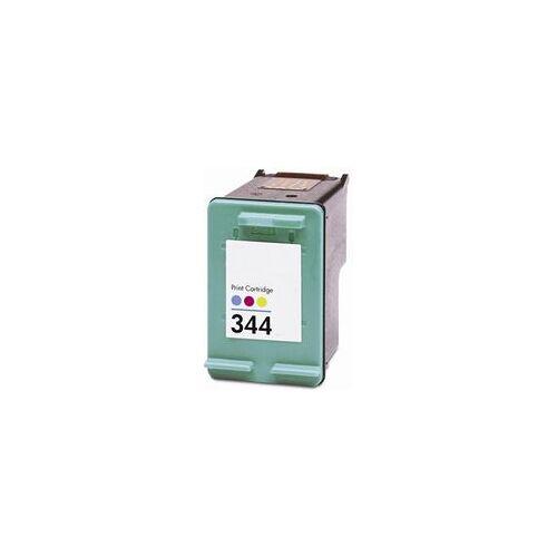 HP Druckerpatrone für HP C9363EE 344 color