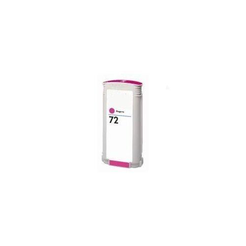 HP Tintenpatrone für HP C9372A 72 Tintenpatrone magenta