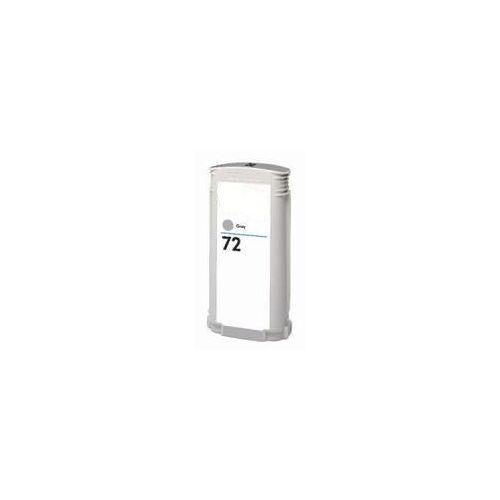 HP Tintenpatrone für HP C9374A 72 Tintenpatrone grau
