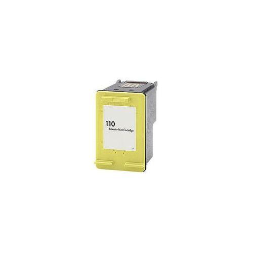 HP Druckerpatrone für HP CB304AE 110 color