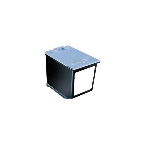 Samsung Druckerpatrone für Samsung INKM40 M40 schwarz