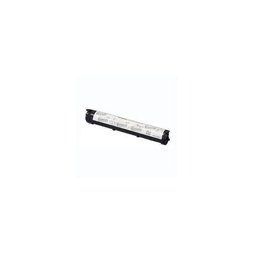 Panasonic Toner für Panasonic KXFA76X Toner-Kit