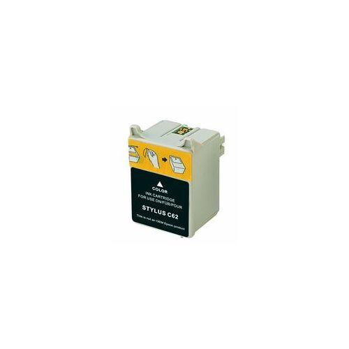 Epson Druckerpatrone für Epson T041040 T041 color