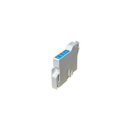 Epson Druckerpatrone für Epson T032240 T0322 cyan