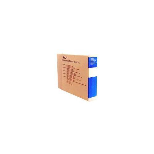 Epson Druckerpatrone für Epson S020130 cyan